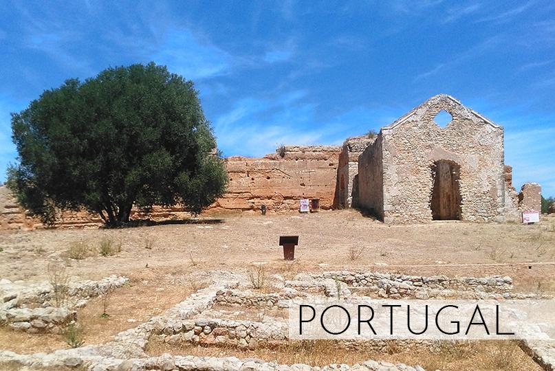 portugalija4