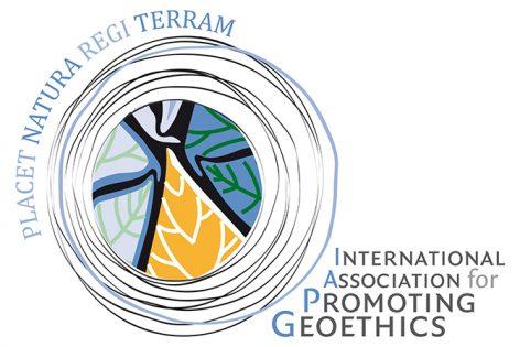 IAPG_Logo